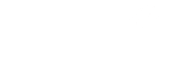 Adviesloket Bodem & Natuur